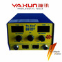 Estacion Calor Soldar Celulares Ya Xun 881d+ Cautin Digital