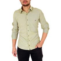 Lindas Roupas Masculinas Camisas Sociais A Pronta Entrega