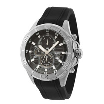 Relógio Technos Masculino Classic Legacy Js15bb/8p