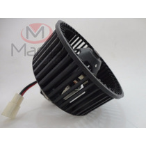 Motor Do Ventilador Interno Gol, Parati, Saveiro G3 G4 S/ar