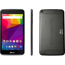 Tabla Teléfono Blu Touchbook G7 Nueva