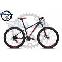 Bicicleta De Montaña Coátl 100 Xc 1 R27.5
