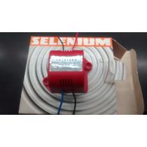 Divisor De Frequencia Selenium Modelo Lc12t5k4