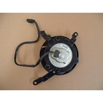 Ventilador De Yamaha Yzf R1 Izquiedo 07-08 Original Usado