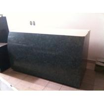 Mueble Mostrador Para Panadería O Tienda