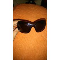 Oculos De Sol Wilson