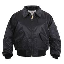 Chaqueta Rothco De Piloto Cwu 45p Flight Jacket