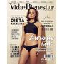 Revista Vida + Bienestar Nº 75 Noviembre 2016