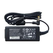 Carregador Fonte Notebook Samsung Rv415 Rv411 Rv419 19v 2,1a