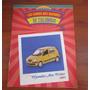 Hyundai Atos Prime Revista Mas Queridos De Colombia