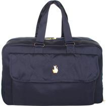 Mala De Viagem Dreams Nylon Classic Master Bag