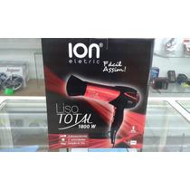 Secafor Ion Electric 1800 Vatios