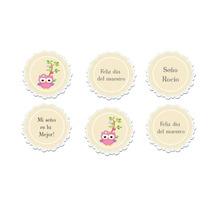 Dia Del Maestro Candy Bar Tematico Etiquetas Para Golosinas