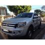 Ranger Cabine Dupla Diesel 4x4 2013