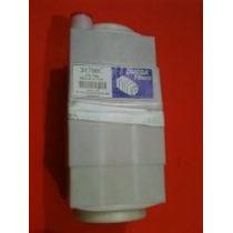Filtro Para Aspiradora 3m Y Omega Supreme Plus