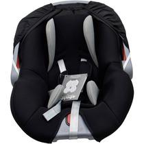 Bebê Conforto P/ Auto Masculino Voyage
