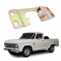 Batente Porta A10 C10 C14 C60 D10 Veraneio Chevrolet Esq