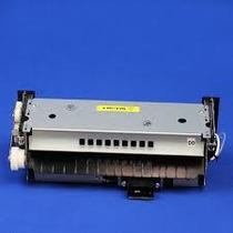 Fusor Ms81x Mx71x Mx81x Ms810dn Ms810dtn Ms810 (40x7581)