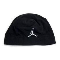 Gorra Beanie De 8/20 Nike Air Jordan Fleece Boy