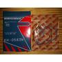 Kit Reparación De Carburador Japon Honda Xr 600