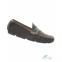 Zapato Casual De Moda Para Caballero-1125bl7644762