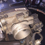 Cuerpo De Aceleración Tps Ford Fiesta Balita 98-03