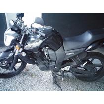 Vendo Yamaha Impecable. Urgente!