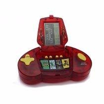 Mini Game Portátil, De Mão, Super Barato, Á Pronta Entrega