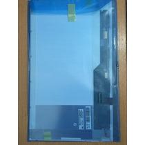 Pantalla Display Notebook 17.3 Led 40 Pin Hp Dv7 La Plata