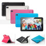 9 Quad Core Android 4.4 Kitkat Cortex A7 Tablet Pc A33 8gb