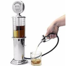 Dispensador De Whisky Bebidas Cerveza Bomba Gasolina H1166