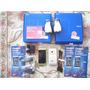 Pedido : Nokia N8-12mpx-16gb Interno-wifi-gps Libre Fabrica