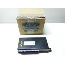 Modulo Eletronico Geral Grupo Eletrico - Ranger 98/05 4x4