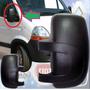 Tapa Cacha Espejo Exterior Renault Master 2007/2012