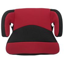 Assento Infantil 15 A 36 Kg, Várias Cores, Entrega Imediata