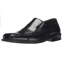 Zapatos De Hombre Talle 43 Importados Eeuu