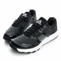 Zapatillas Adidas Bounce 2106- Tallas:8,8.5,9,9.5,10,10.5us