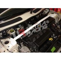 Ultra Racing Mini Cooper R53 Barra De Suspension Strut Bar