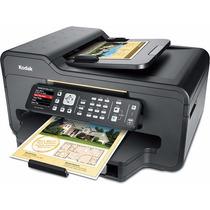 Multifuncional Impresora Kodak Esp Office 6150 Oferta