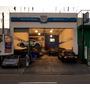 Oportunidade Vendo Oficina Mecânica - Franquia Bosch