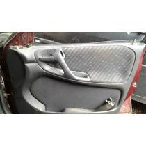 Forro Porta Astra 96 Dianteiro Direito