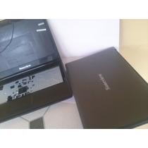 Carcasa Para Laptop Soneview N1410 Oferta