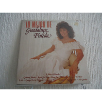 Guadalupe Pineda - Lo Mejor