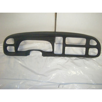 Vista Para Tablero Dodge Ram 1998 - 2002 Eca