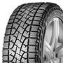 Neumático 265/70/16 Atr Pirelli Scoprion Atr Oferta
