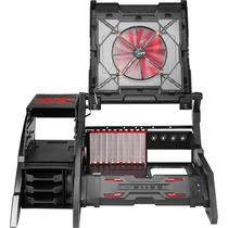 Gabinete Gamer Open Strike-x Air En56830 Aerocool