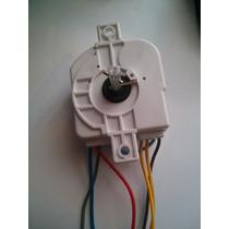 Reloj Lavado 6 Cables Sirve Varias Marcas
