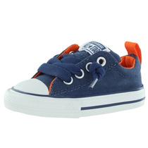 Zapato Converse Chuck Taylor Originales Clasicas Ninos Ninas