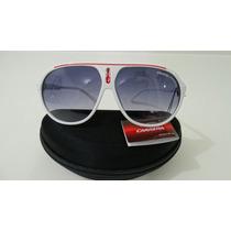 Oculos De Sol Carrera Unisex Champion Exclusive Varias Cores