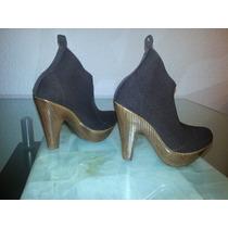 Super Oferta Zapatos San Miguel Shoes, Los Mas Comodos